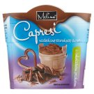 Melina Capresi Fluffy Curd Dessert with Chocolate Flavour 150 g