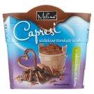 Melina Capresi Nadýchaný tvarohový dezert s čokoládovou príchuťou 150 g