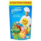 Kucharek Vegetable Seasoning 400 g