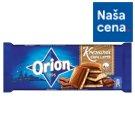 ORION Krémová Café latte 100 g