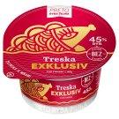 Ryba Žilina Preto Exklusiv treska v majonéze 140 g