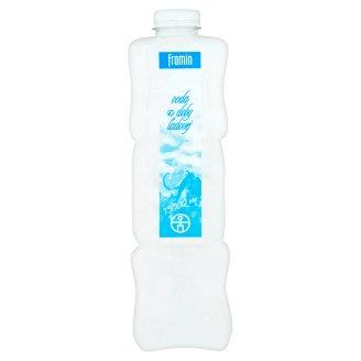 Fromin Voda z doby ľadovej 1,5 l