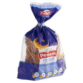 Penam Fit deň Večerný chlebík 250 g