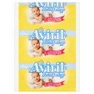 Alpa Aviril Baby Powder with Azulene 100 g
