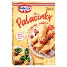 Dr. Oetker Pancakes Mix 250 g