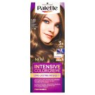 Schwarzkopf Palette Intensive Color Creme Hair Color Sparkling Nougat 7-65 (LG5)