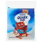 Tesco Quark Bar 5 x 30 g