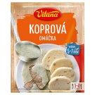 Vitana Dill Sauce 83 g