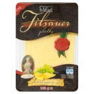 Melina Tilsauer Ripening Cheese Slices 150 g
