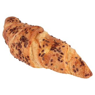 Croissant syrový 52 g