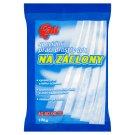 Qalt Special Washing Detergent for Curtains 100 g
