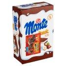 Zott Monte Snack 4 x 29 g