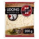 Ita-San Udong Noodles 200 g