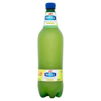 Birell Pomelo & grep miešaný nealkoholický nápoj 0,75 l