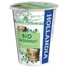 Hollandia Bio Farmer White Yoghurt with BiFi Culture 400 g