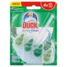 Duck Active Clean Pine WC Block 38.6 g