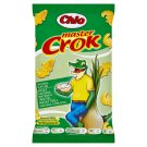 Chio Master Crok Corn Snack with Flavour of Sour Cream with Onion 40 g