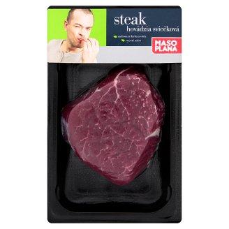 Maso Planá Premium Beef Sirloin Steak approx. 259 g