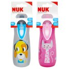 NUK FC Sports Cup Baby Bottle 450 ml