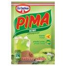 Dr. Oetker Pima Kiwi Powder Drink 80 g