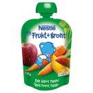 Nestlé Jablko Mango Mrkva 90 g