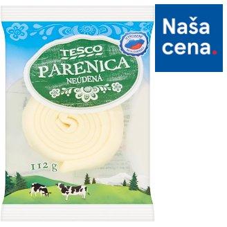Tesco Parenica Non-Smoked 112 g