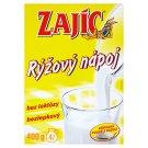 Zajíc Rice Drinks Dried Mixture of 400 g