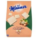 Manner Crispy Wafers with Hazelnut Filling 200 g