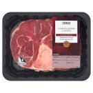 Tesco Beaf Shin & Shank Bone In