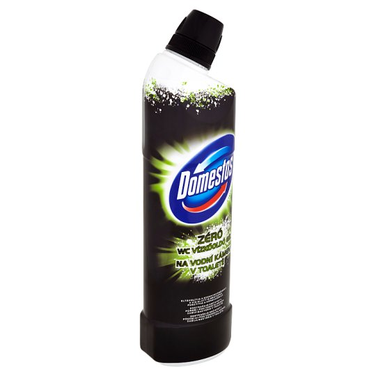 Domestos Lime Limescale in The Toilet 750 ml