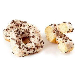 Donut panda štvorcový 66 g
