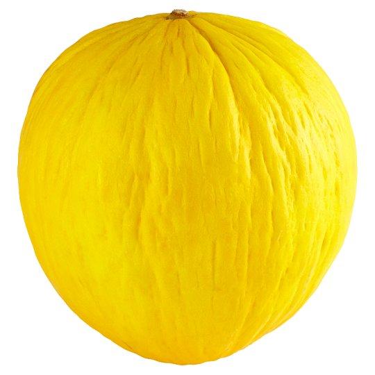 Tesco Yellow Melon