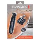 Remington PG6130 zastrihovacia sada