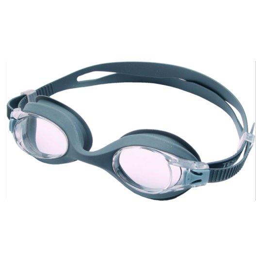 Tesco Plavecké okuliare pre dospelých