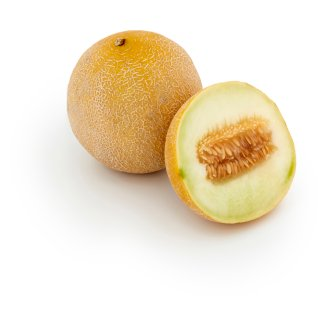 Tesco Galia Melon pc