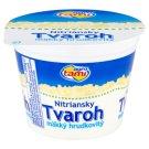 Agro Tami Nitra Soft Lumpy Curd 200 g