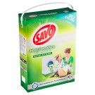 Savo without Chlorine Washing Powder for Colour and White Laundry 70 Washes 4.9 kg