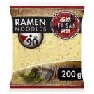 Ita-San Ramen Noodles 200 g