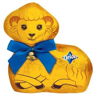 ORION Gold Lamb 60 g
