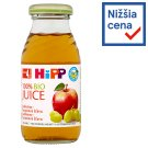 HiPP 100% Organic Apple - Grape Juice 0.2 L