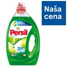 Persil 360° Complete Clean Color Power Gel Detergent 70 Washes 5.11 L