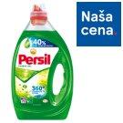 Persil 360° Complete Clean Color Power Gél prací prostriedok 70 praní 5,11 l