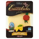 Melina Ementaler Cheese Slices 150 g