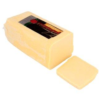 Melina Tilsauer 45% syr