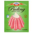 Dobrý Kuchár Puding v prášku s jahodovou arómou 40 g