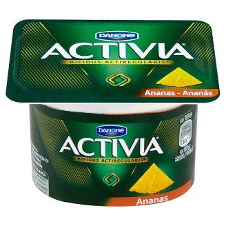 Danone Activia Ananás 120 g