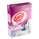 Savo without Chlorine Washing Powder for Colour Laundry 70 Washes 4.9 kg