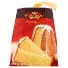 Granducale Pandoro 80 g