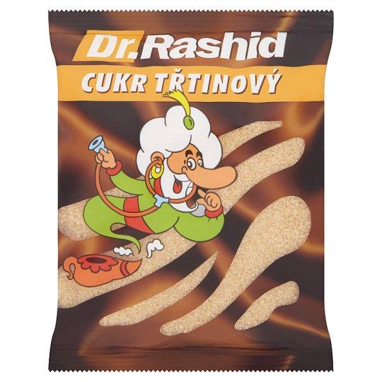 Dr.Rashid Cane Sugar 500 g