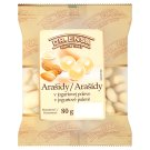 Dr. Ensa Peanuts in the Yoghurt Coating 80 g